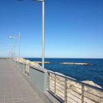 3. passeggiate bordo mare