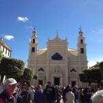 6. San Nicolo