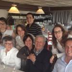 Famiglia-Vignone