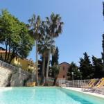 piscina 10