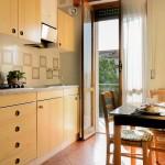 96. cucina