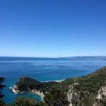 Immersioni Pietra Ligure